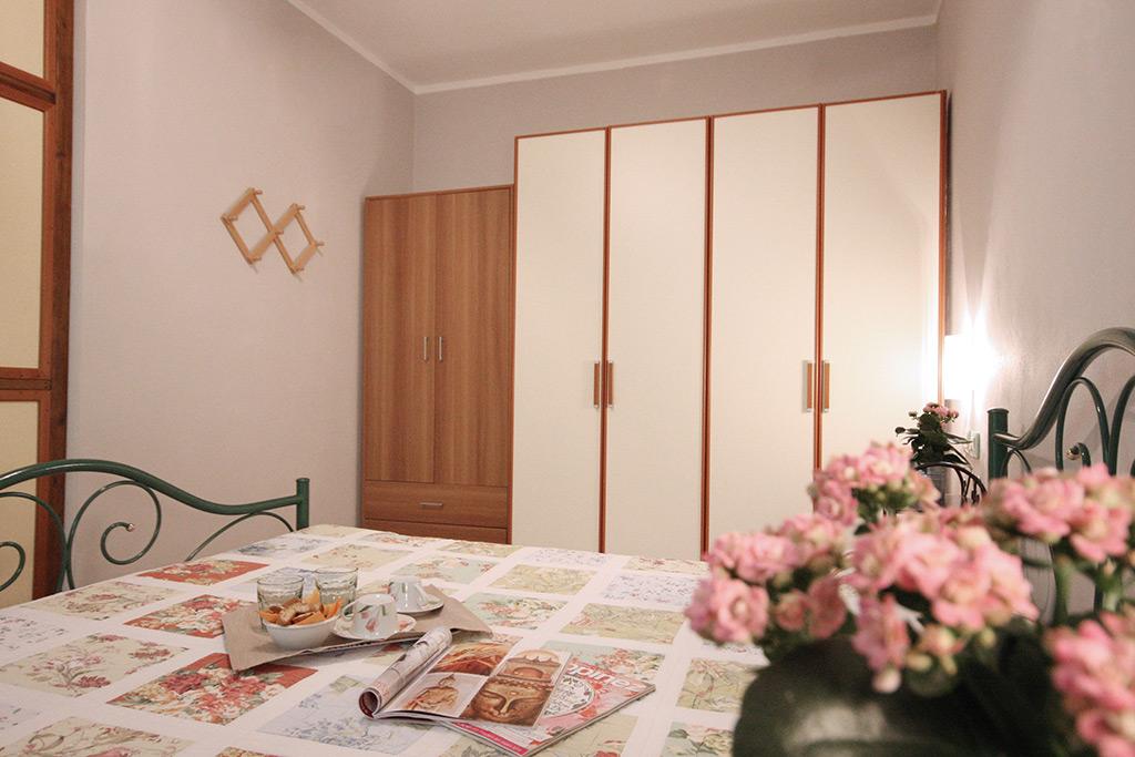 appartamenti-vacanze-lago-di-garda-001
