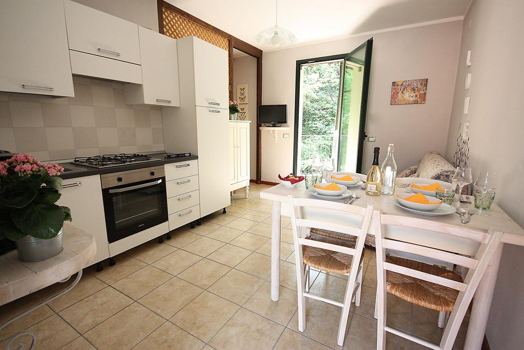 appartamenti-vacanze-lago-di-garda-002
